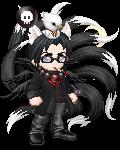 Leonitys's avatar