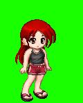 kristina086's avatar