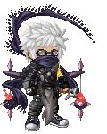 Dat1FlipKid's avatar