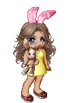 oxpinkloverxo's avatar