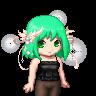 Dreamy_Resurrection's avatar