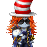 .RockCandee.'s avatar