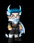 [Kyoshiro]'s avatar
