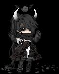 ToriiBearCx's avatar