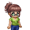 Missterygurl85's avatar