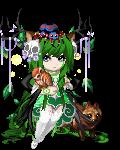 firespell's avatar