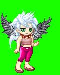 KalistaSama's avatar