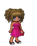 shinobi12 Hotline's avatar