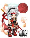 vkredfire's avatar
