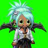 Yeka~Moo's avatar