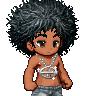 linkshadow_dark's avatar