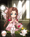 Lily of the Ancients's avatar