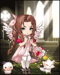 Floral Cetra