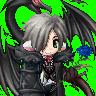 Prince Yuki Eumir Amamiya's avatar