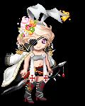 Little Ghost Queen's avatar