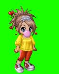 i go dumb in da bay's avatar