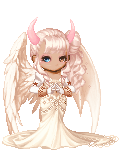 ClassicImagination's avatar