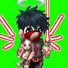 XKiss.Me.Im.ContagiousX's avatar