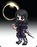 Tiny_Ninja916