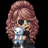 N4SH4 xXx's avatar