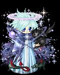 seth tylerz's avatar