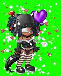 Demongirl1123