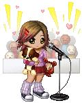 Amu_Gurl1010's avatar