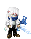 Crysona Warheart's avatar
