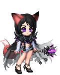 kewake's avatar