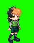 Kirakin-chan