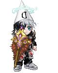 BobIsGayForLife's avatar