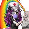 Gris X's avatar