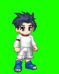 firepuppie's avatar