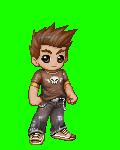 christhecutie06's avatar