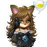 coprite's avatar