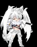 Rxdxhs's avatar