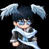 kms111k's avatar