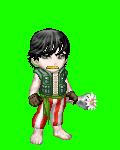 Captain Xam's avatar