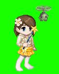 Hannan218's avatar