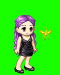 flytoheaven's avatar