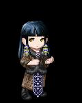 Yxohch Allaarin's avatar