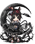 ambrosia_loz's avatar