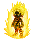 dark_hero_21