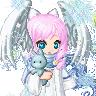 SweetLikwSugar's avatar