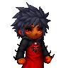 xXdark_kazavampire_chadXx's avatar