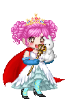 Princess-Rich-Girl-No1's avatar