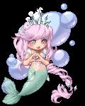 dX_Tifa_Xb's avatar