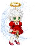 zanophon's avatar