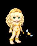 Lumaneta's avatar