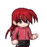killer87b's avatar